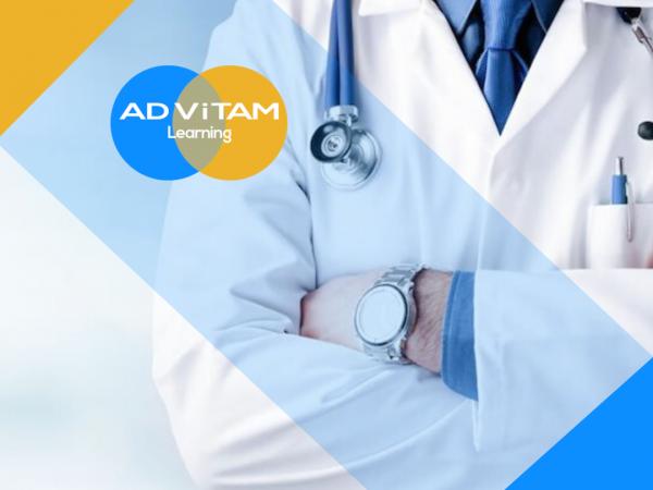 Mandatory Training for Locum Doctors - 30 Online CPD Courses