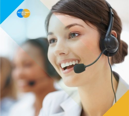 Customer Service – Online CPD Course