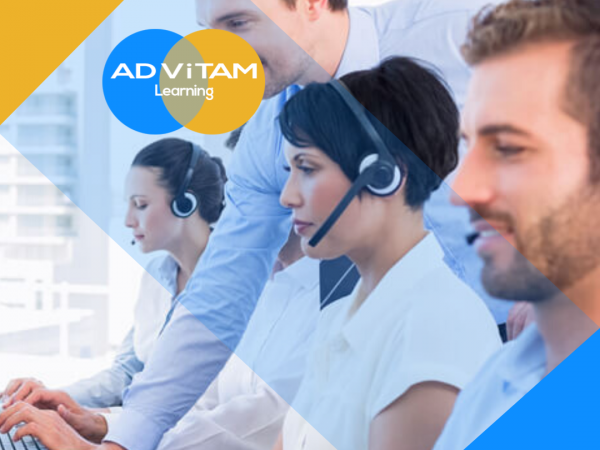 Call Center Training – Online CPD Course