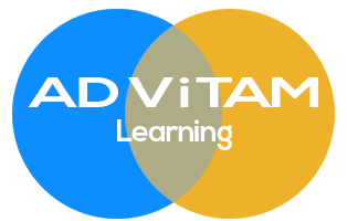Ad Vitam - Accredited UK E-Learning Platform Provider