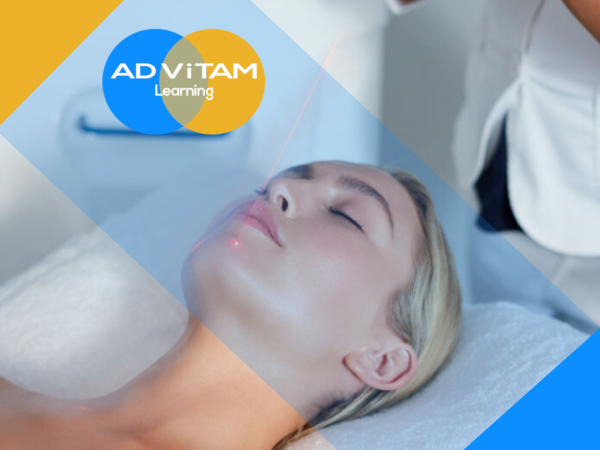 Cryotherapy - Level 3 - Online CPD Cours