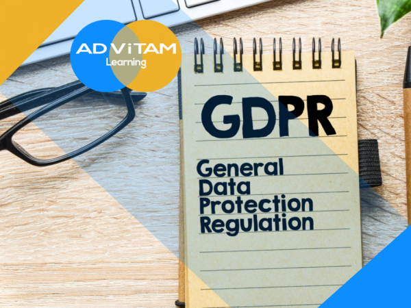 GDPR for Health and Social Care – Online CPD Course